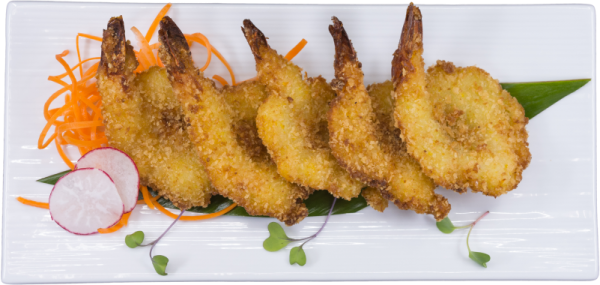 16-20_Orange_Wasabi_Crusted_Shrimp1