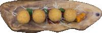 Parmesan_Arrancini_Balls2