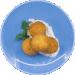 Macaroni_And_Cheese_Balls2