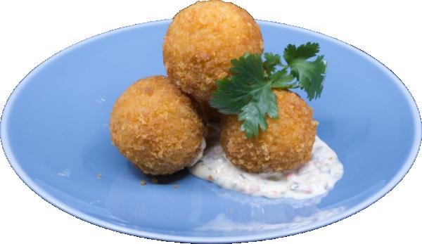 Macaroni_And_Cheese_Balls1
