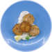 Maryland_Crab_Cakes1