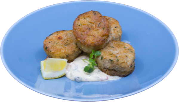 Maryland_Crab_Cakes2