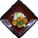 Coconut_Breaded_Crab_Cakes1