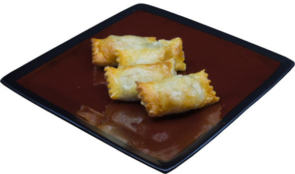 Beef_and_Mushroom_Duxelle_in_Puff_Pastry1