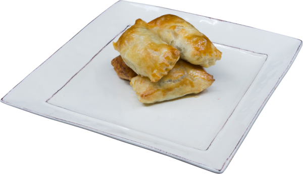 Chicken_and_Mushroom_Duxelle_in_Puff_Pastry1
