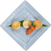 Brie_and_Apricot_en_Croute2