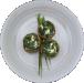 Mushroom_Stuffed_wSpinach_and_Feta1