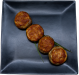 Mushroom_Stuffed_wItalian_Sausage2