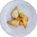 Southwestern_Chicken_In_Phyllo_Triangle2