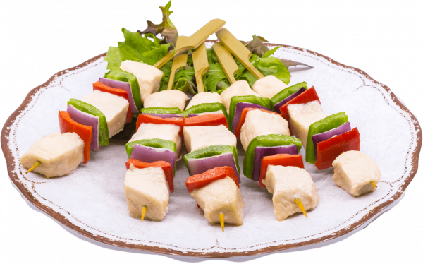 chickenbrochettewithpeppersnonions2