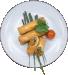 Southwestern_Chorizo_Lumpia2