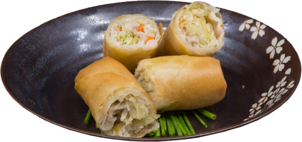 Chicken_And_Vegetable_Lumpia1