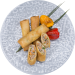 Duck_and_Vegetable_Lumpia2