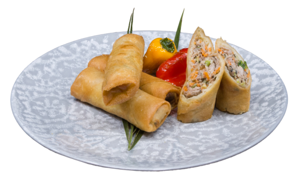 Duck_and_Vegetable_Lumpia1