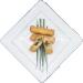 Thai_shrimp_lumpia2