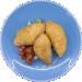 Chicken_Empanadas1