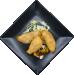 Kalua_Pork_Empanadas1