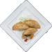 Vegetable_Empanadas2