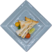 Tequila_Lime_Grilled_Chicken_Quesadillas1