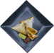 Shrimp_Quesadillas2