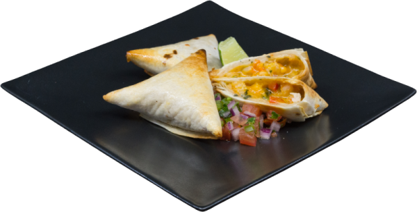Shrimp_Quesadillas1
