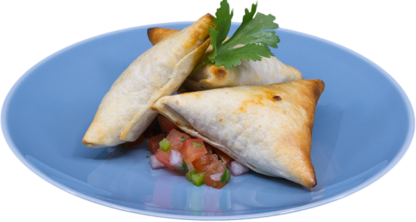 Cheese_And_Pepper_Quesadillas1