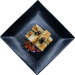 Bean_And_Cheese_Burritos1