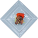 Bacon_Wrapped_Goat_Cheese_Stuffed_Date2