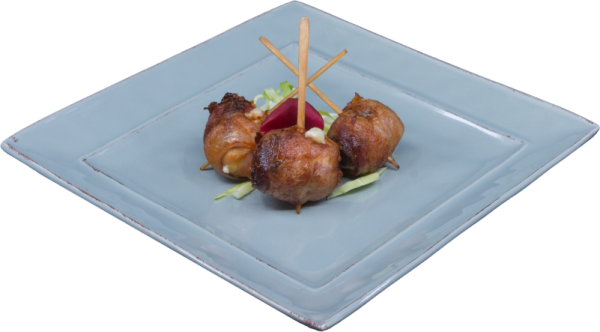 Bacon_Wrapped_Manchego_Cheese_Stuffed_Date2