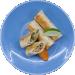 Lobster_And_Shrimp_Burritos2