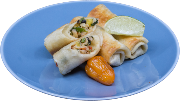 Lobster_And_Shrimp_Burritos1