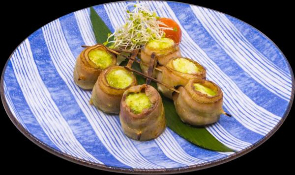 citrus-marinated-bacon-wrapped-scallops