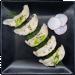 Shrimp_Pot_Stickers2