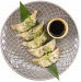 Vegetable_Pot_Stickers2