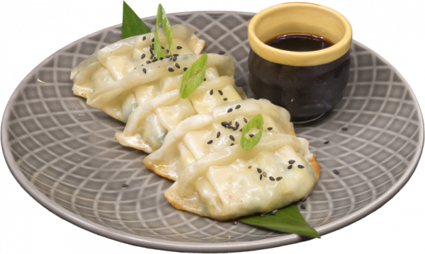 Vegetable_Pot_Stickers1