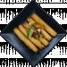 Chicken_Flautas1
