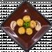 VIP Lump Crab Cakes2