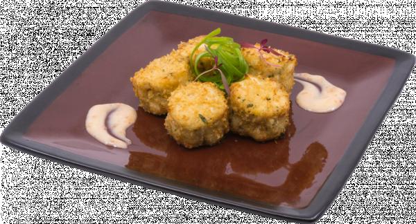 VIP Lump Crab Cakes1