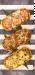 pizza-trio-2