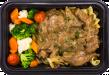 beef-stroganoff-egg-noodles-vegetables