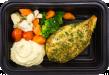 herbed-chicken-breast-mashedpotatoes-vegetables-3