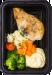 spinach-mozzarella-stuffed-chicken-breast
