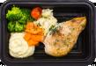 spinach-mozzarella-stuffed-chicken-breast-2