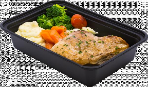 spinach-mozzarella-stuffed-chicken-breast-3