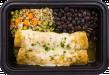 chicken-enchiladas-rice-pilaf-black-beans-2