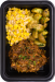 bbq-pulled-pork-roasted-potatoes-creamed-corn
