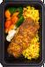 honey-mustard-salmon-vegetable-medley-2