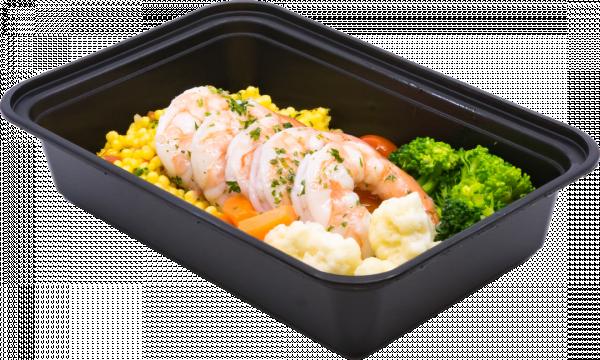 herbed-lemon-shrimp-cous-cous-vegetables-2